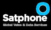 SatphoneTelecom.com