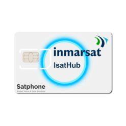 SIM-card-for-iSatHub.media.01 (1)