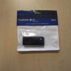 Battery for Thuraya XT Single Mode Satellite Phone