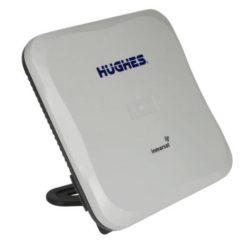 Hughes 9202 Inmarsat BGAN Terminal