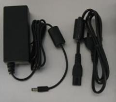 Cobham 700 AC Mains Charger