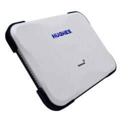 Hughes 9211-HDR Inmarsat BGAN HDR Terminal