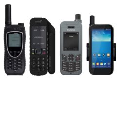 All Handsets