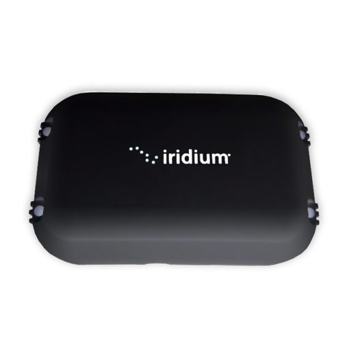 Iridium Edge W+ (with wfi)