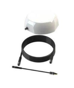 Thuraya External External Handset Antenna