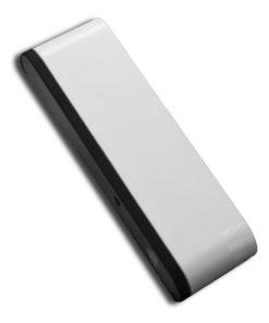 iSavi IsatHub Battery